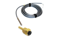 Sensor de temperatura - Johnson Controls