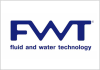 FWT Fluid and Water Technology