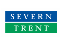 Severn Trent Services
